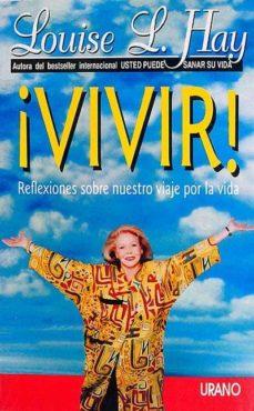 Javiercoterillo.es ¡Vivir! Image