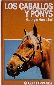 Garumclubgourmet.es Los Caballos Y Ponys Image