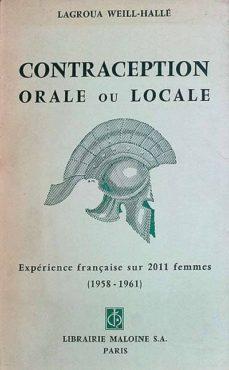 Concursopiedraspreciosas.es Contraception Orale Ou Locale Image