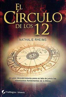 Encuentroelemadrid.es El Círculo De Los 12 Image