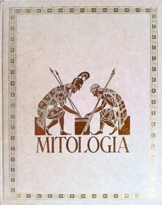 Permacultivo.es Mitología Vol. Iii Image