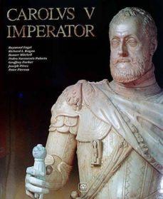 Relaismarechiaro.it Carolvs V Imperator Image