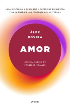 pack amor + libro de aforismos sobre el amor-alex rovira-8432715109396