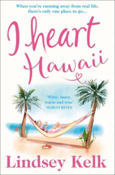 Descarga de libros de texto para cbse I HEART HAWAII 9780008240196 CHM PDF MOBI de LINDSEY KELK en español