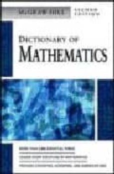 Noticiastoday.es Mathematics Image