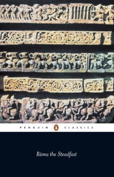rama the steadfast (ebook)-9780141960296