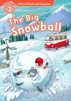 Ebook forouzan descargar OXFORD READ AND IMAGINE 2. THE BIG SNOWBALL MP3 PACK (Spanish Edition) de VARIOS