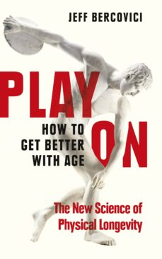 play on (ebook)-jeff bercovici-9780241976296