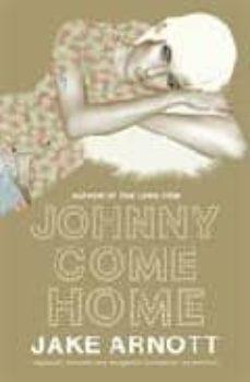 Enmarchaporlobasico.es Johnny Come Home Image
