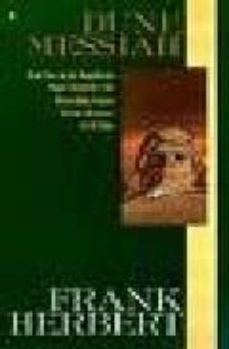 dune messiah-frank herbert-9780441172696