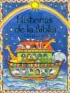 Colorroad.es Historias De La Biblia: Libro Puzzle Image