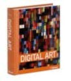(pe) el arte digital-wolf lieser-9783833153396