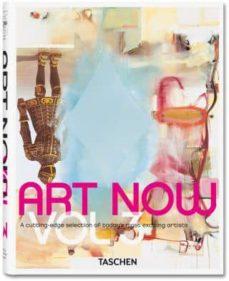 Cronouno.es Art Now! (Vol. 3) Image
