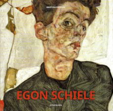 Vinisenzatrucco.it Egon Schiele Image