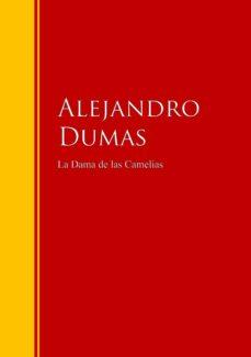 la dama de las camelias (ebook)-alexandre dumas-9783959281096