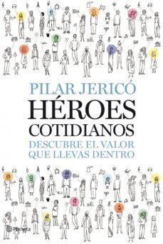 Geekmag.es Heroes Cotidianos: Descubre El Valor Que Llevas Dentro Image