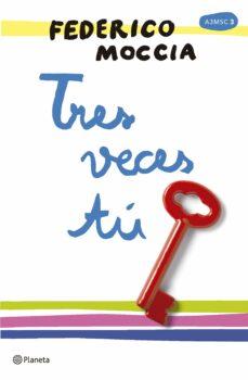 Enmarchaporlobasico.es Tres Veces Tu Image