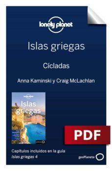 islas griegas 4_4. cícladas (ebook)-alexis averbuck-anna kaminski-9788408199496