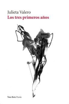 Descargas gratuitas de libros electrónicos de Amazon para ipad LOS TRES PRIMEROS AÑOS 9788412009996