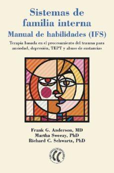 Vinisenzatrucco.it Sistemas De Familia Interna: Manual De Habilidades (Ifs) Image