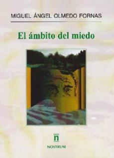 Eldeportedealbacete.es El Ambito Del Miedo Image
