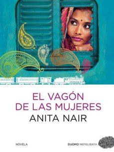 Descargar libro electrónico gratis para texto de teléfono móvil EL VAGON DE LAS MUJERES ePub PDF iBook 9788415355496