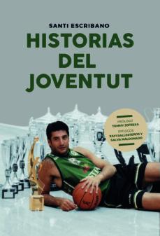 Javiercoterillo.es Historias Del Joventut Image