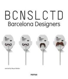 Geekmag.es Bcnslctd Barcelona Designers Image