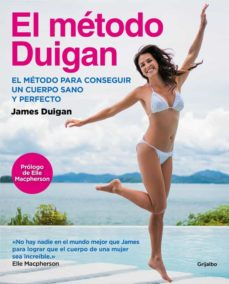 el método duigan-james duigan-9788415989196