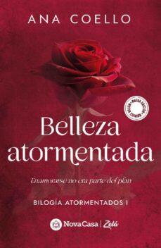 Eldeportedealbacete.es Belleza Atormentada: Enamorarse No Era Parte Del Plan Image