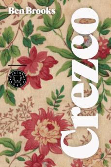 Descargar ebook pdf CREZCO (Spanish Edition) de BEN BROOKS