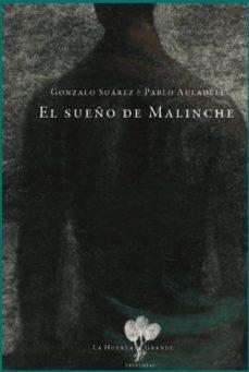 Descargar y leer EL SUEÃ'O DE MALINCHE gratis pdf online 1