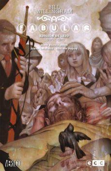 Asdmolveno.it Fábulas: Edición De Lujo - Libro 8 (2ª Edición) Image