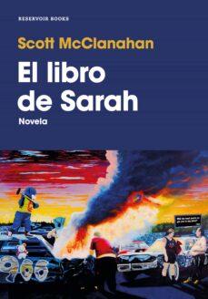 Relaismarechiaro.it El Libro De Sarah Image