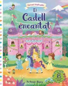 Upgrade6a.es Castell Encantat Image