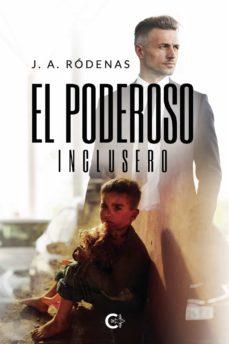 Viamistica.es (I.b.d.) El Poderoso Inclusero Image