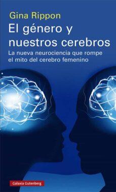 Noticiastoday.es El Genero Y Nuestros Cerebros Image