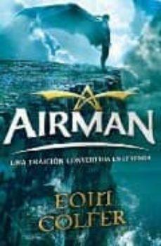 Iguanabus.es Airman: Una Tradicion Convertida En Leyenda Image