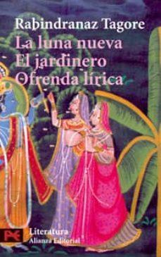 Relaismarechiaro.it La Luna Nueva: El Jardinero; Ofrenda Lirica Image
