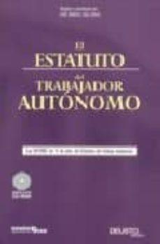 Vinisenzatrucco.it El Estatuto Del Trabajador Autonomo Image