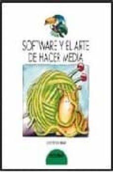 Valentifaineros20015.es Software Y El Arte De Hacer Media Image