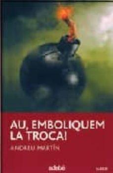 Bressoamisuradi.it Au, Emboliquem La Troca Image
