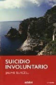Geekmag.es Suicidio Involuntario Image