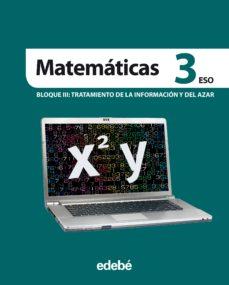 Trailab.it Matematicas 3 Eso Image