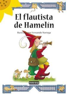 Scintillaemattone.it El Flautista De Hamelin Image