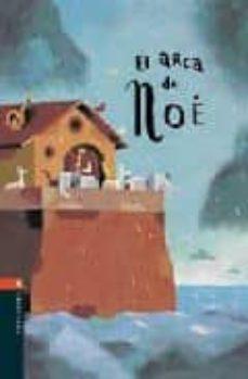 Permacultivo.es El Arca De Noe Image