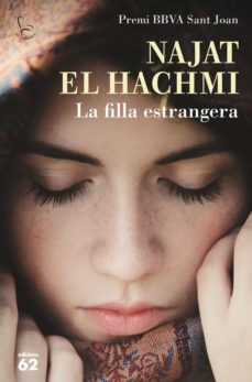 la filla estrangera (ebook)-najat el hachmi-9788429774696