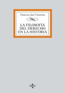 Treninodellesaline.it La Filosofia Del Derecho En La Historia Image
