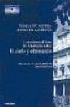 comentario al libro de aristoteles sobre el cielo y el mundo-tomas de aquino-9788431320096
