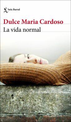 Bressoamisuradi.it La Vida Normal Image
